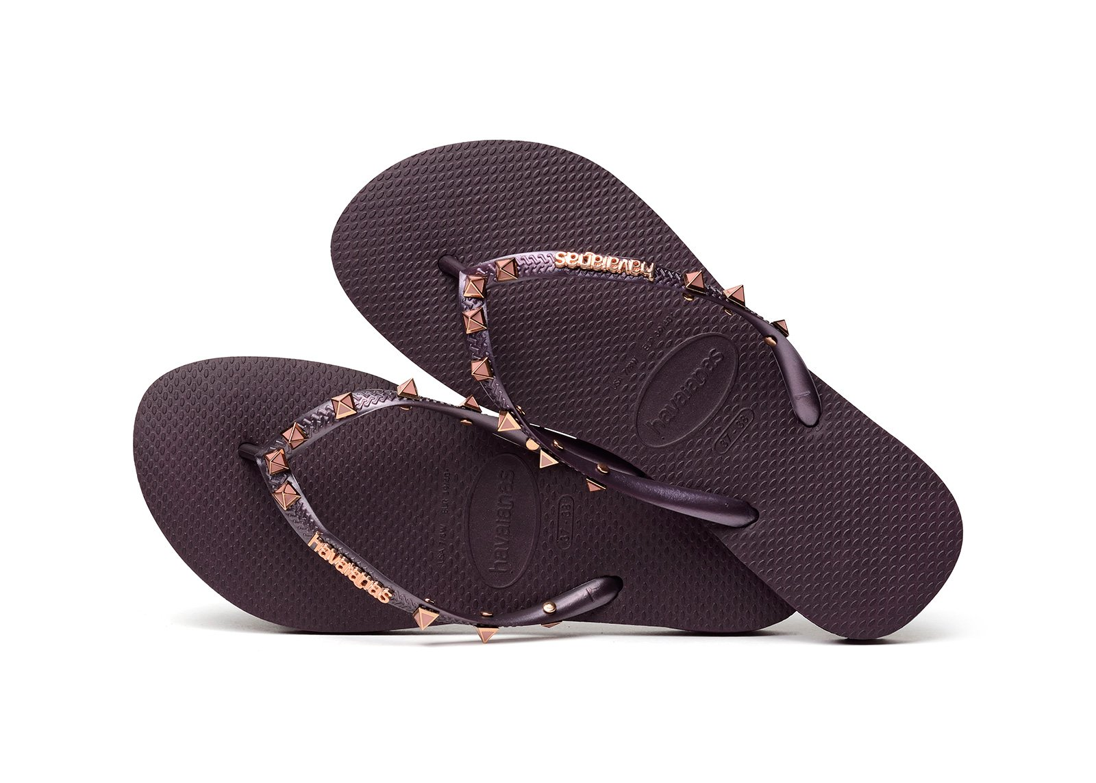 Brazilian Size  Shoe