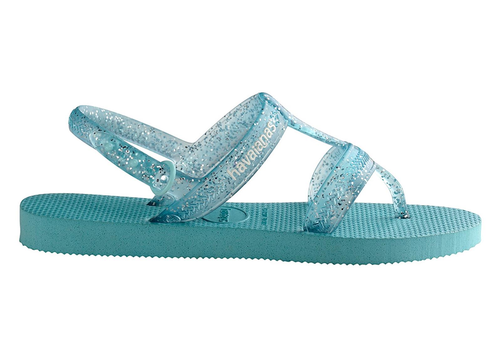 af13569af45a0 Flip-Flops Kids Joy Blue - Brand Havaianas