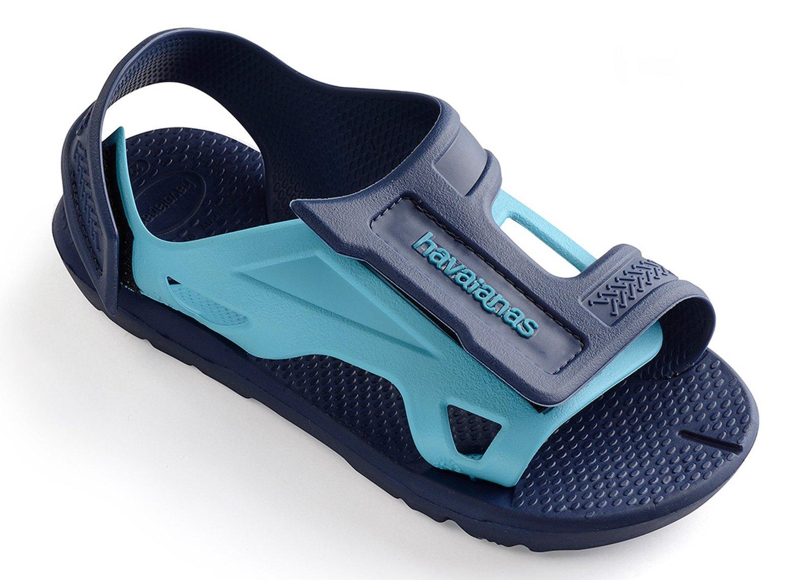 Havaianas Kids Move Flip Flop Sandal