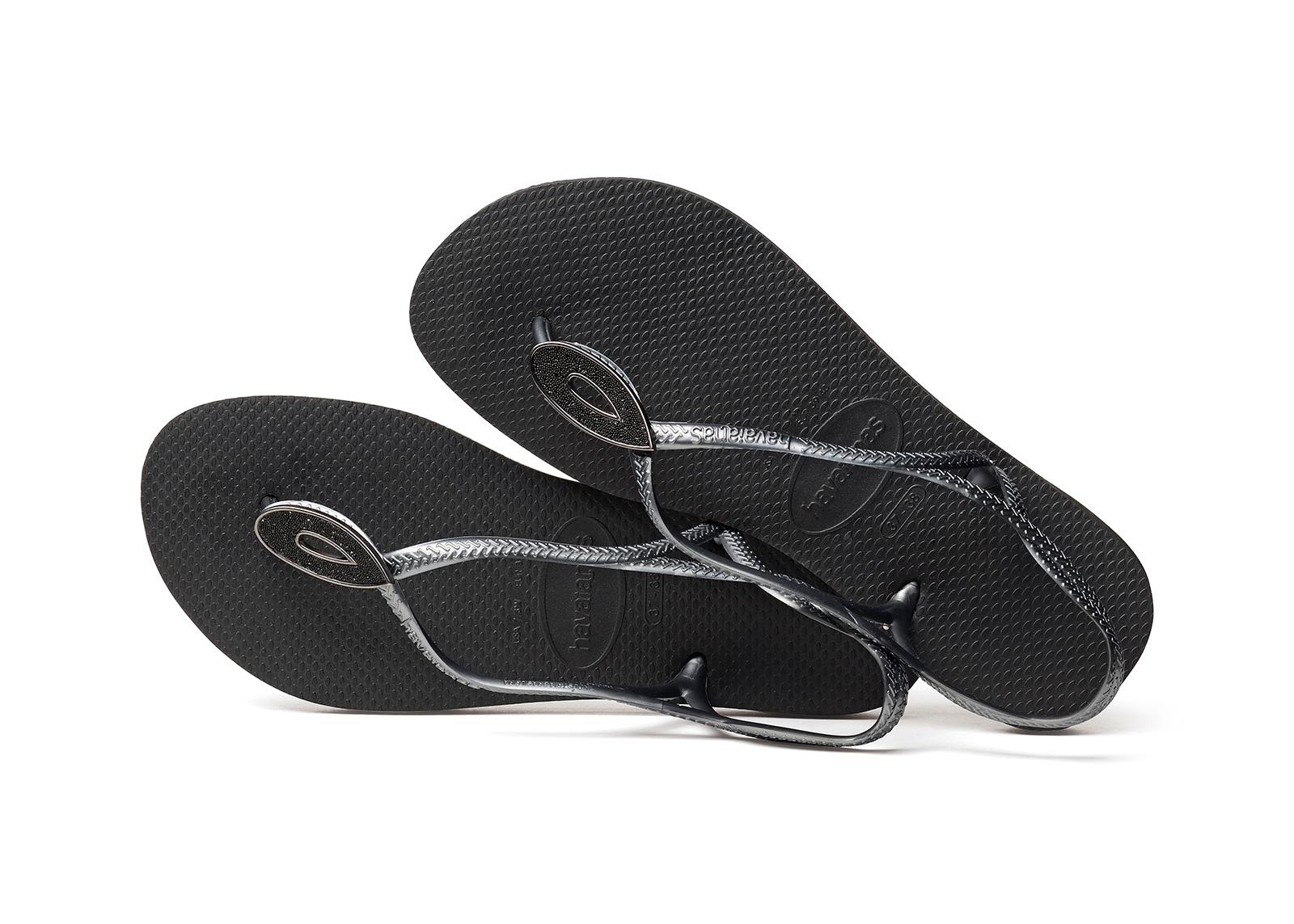 special flip flops