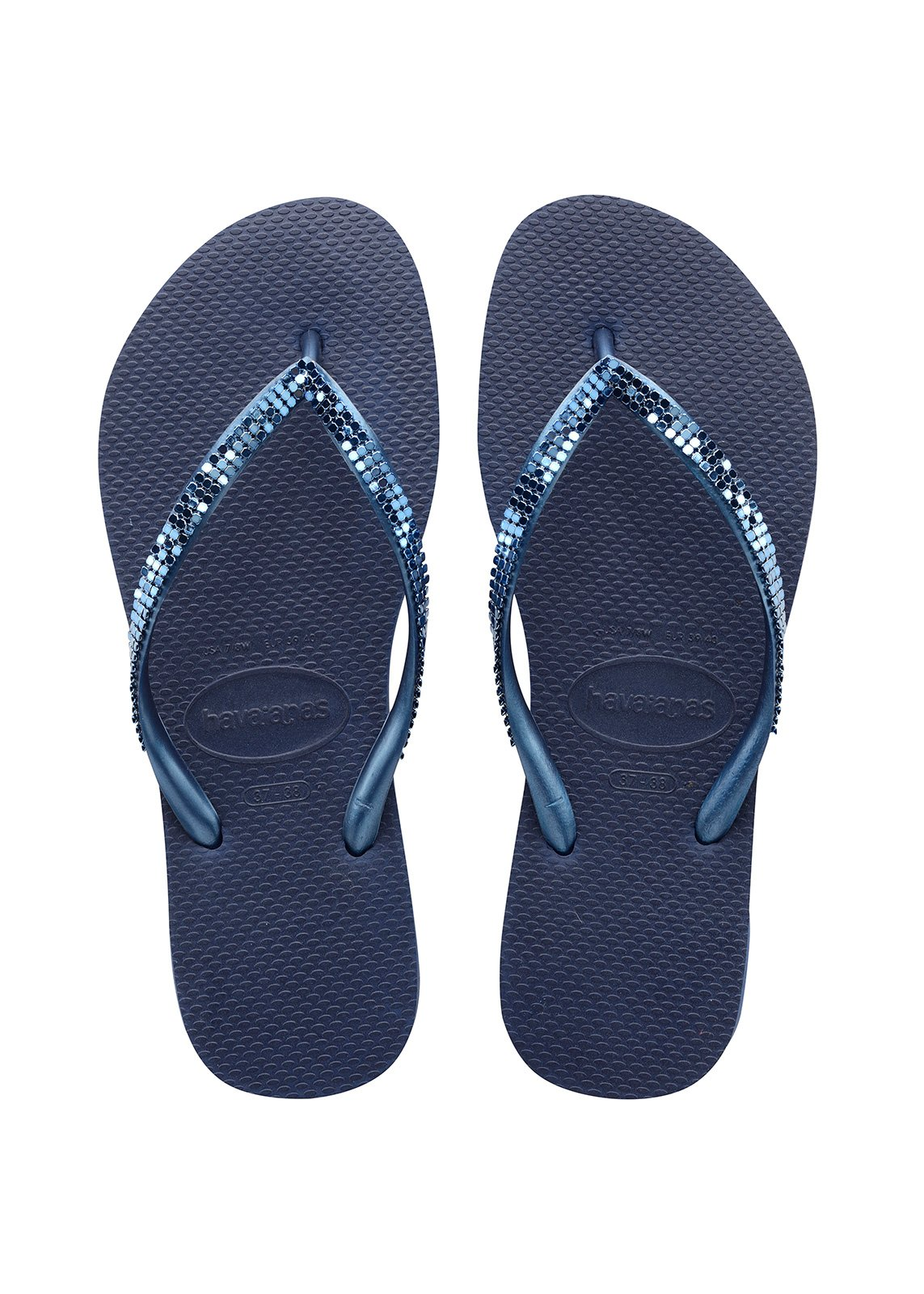 Free shipping on women's flip-flop sandals at membhobbdownload-zy.ga Shop a variety of flip-flops and thong sandals from the best brands including Birkenstock, Tory Burch, Steve Madden and more. Totally free shipping & returns.