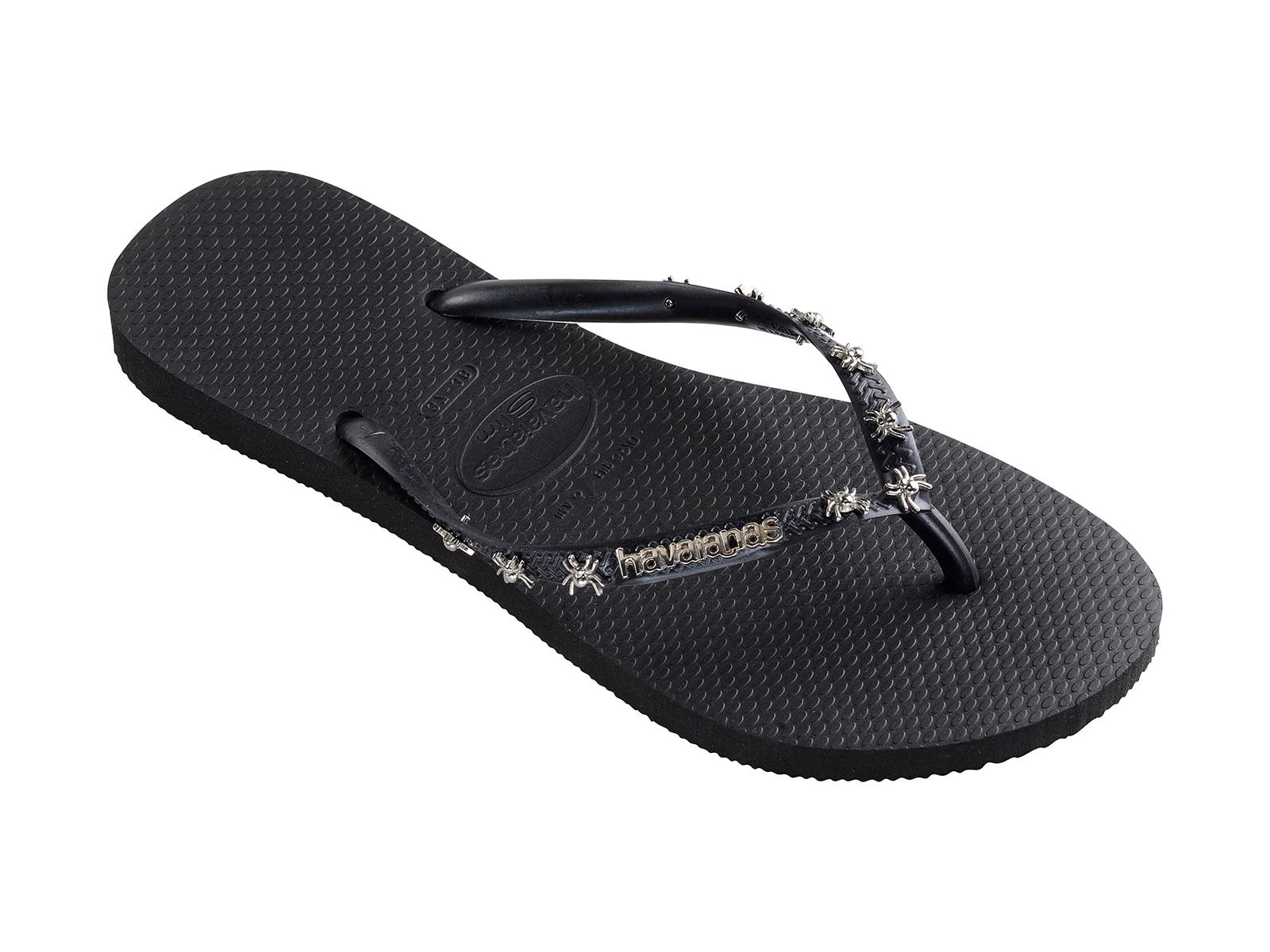 Black Flip-flops 936804741d3d