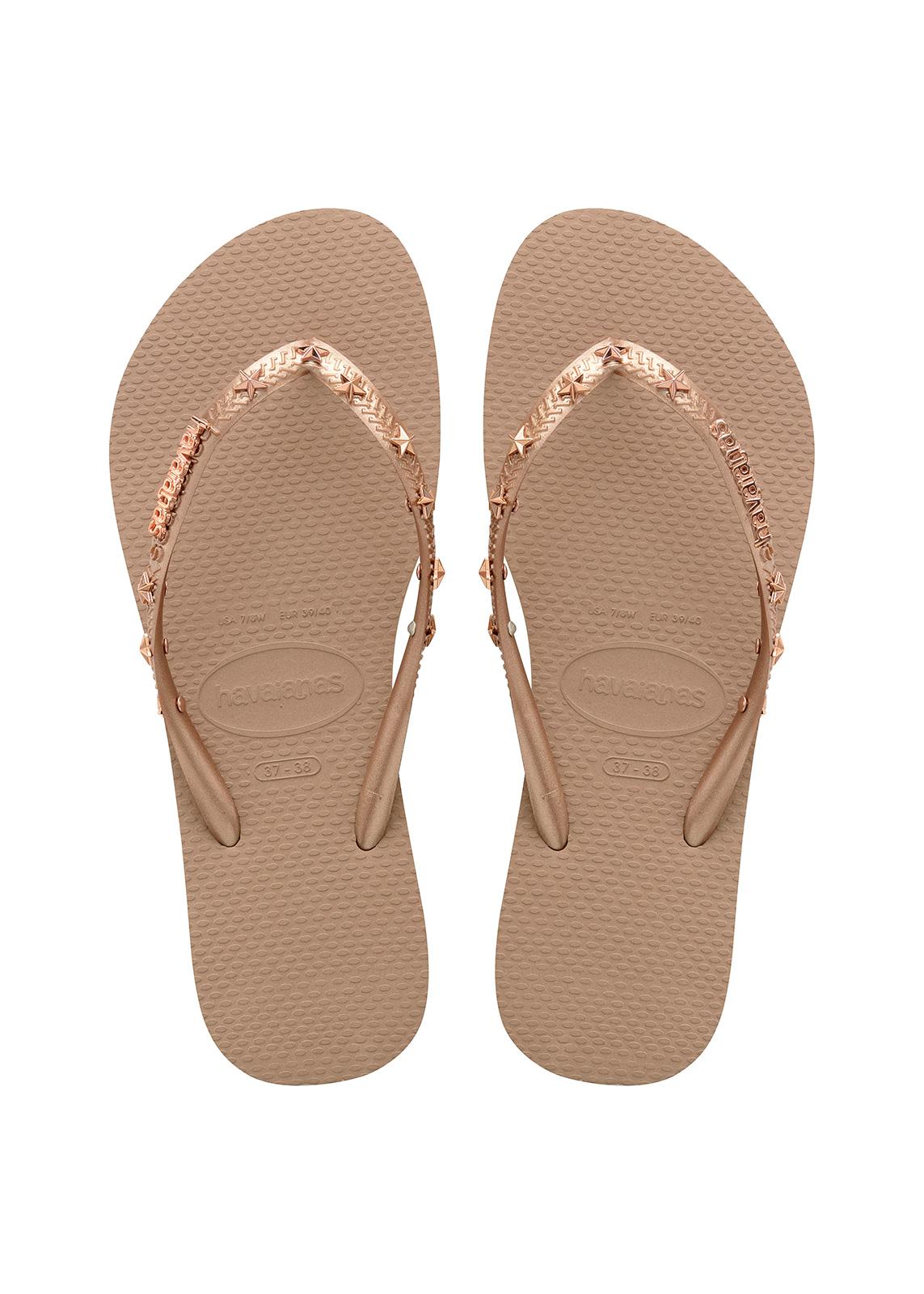 haviana flip flops