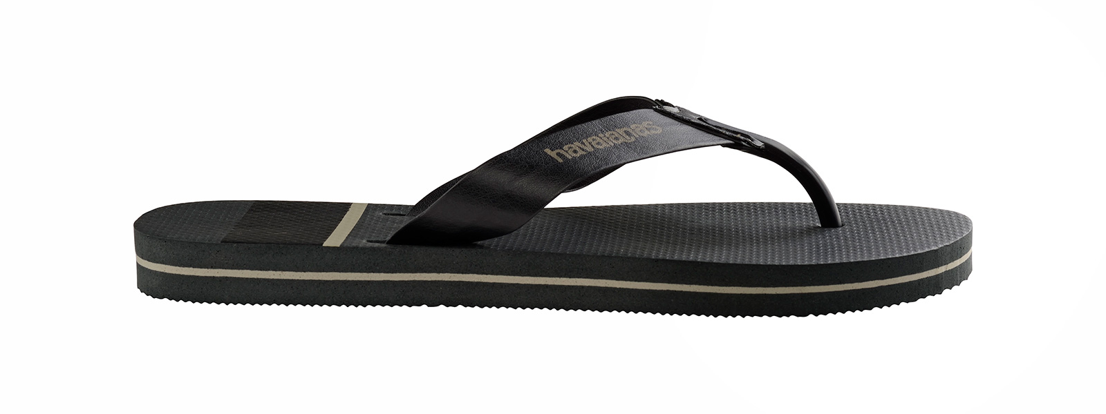 ... Flip-Flops - Havaianas Urban Craft Dark Grey ...