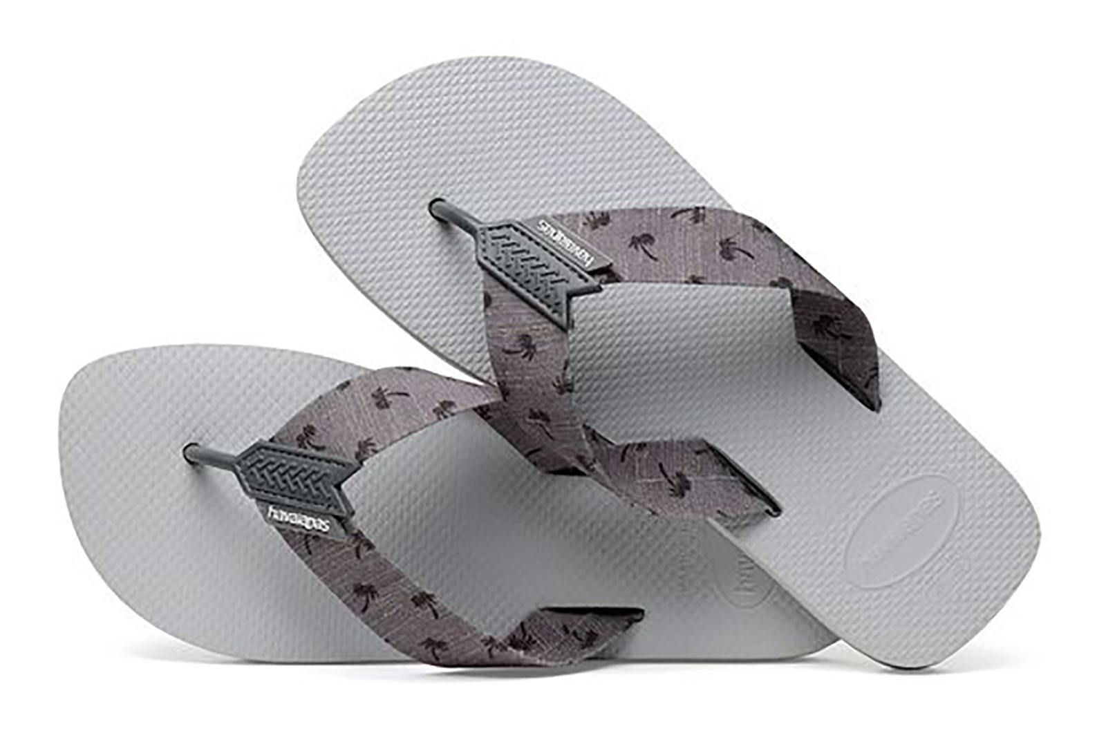767c71c61c4d Flip-Flops Urban Series Ice Grey-grey - Brand Havaianas