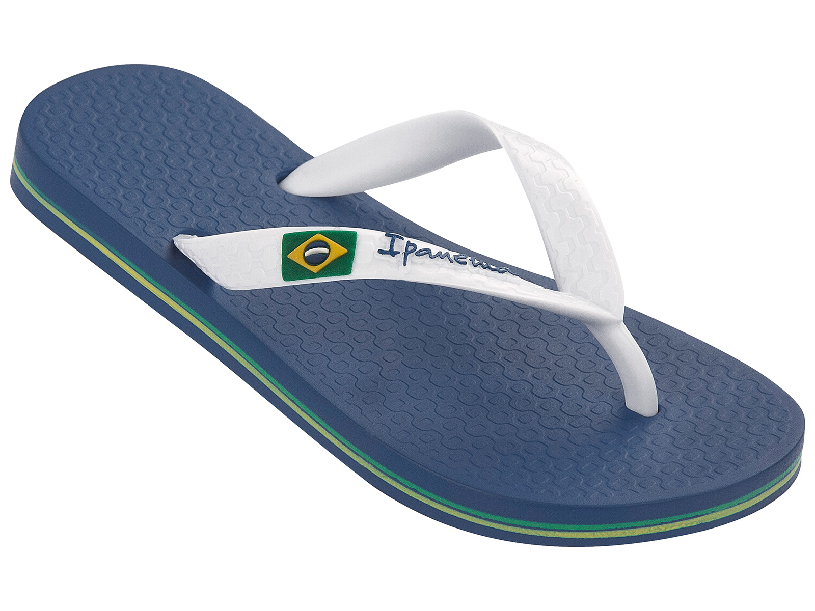 Ipanema Classca Brasil Ii Pantoufles Vgfzx1rzJ