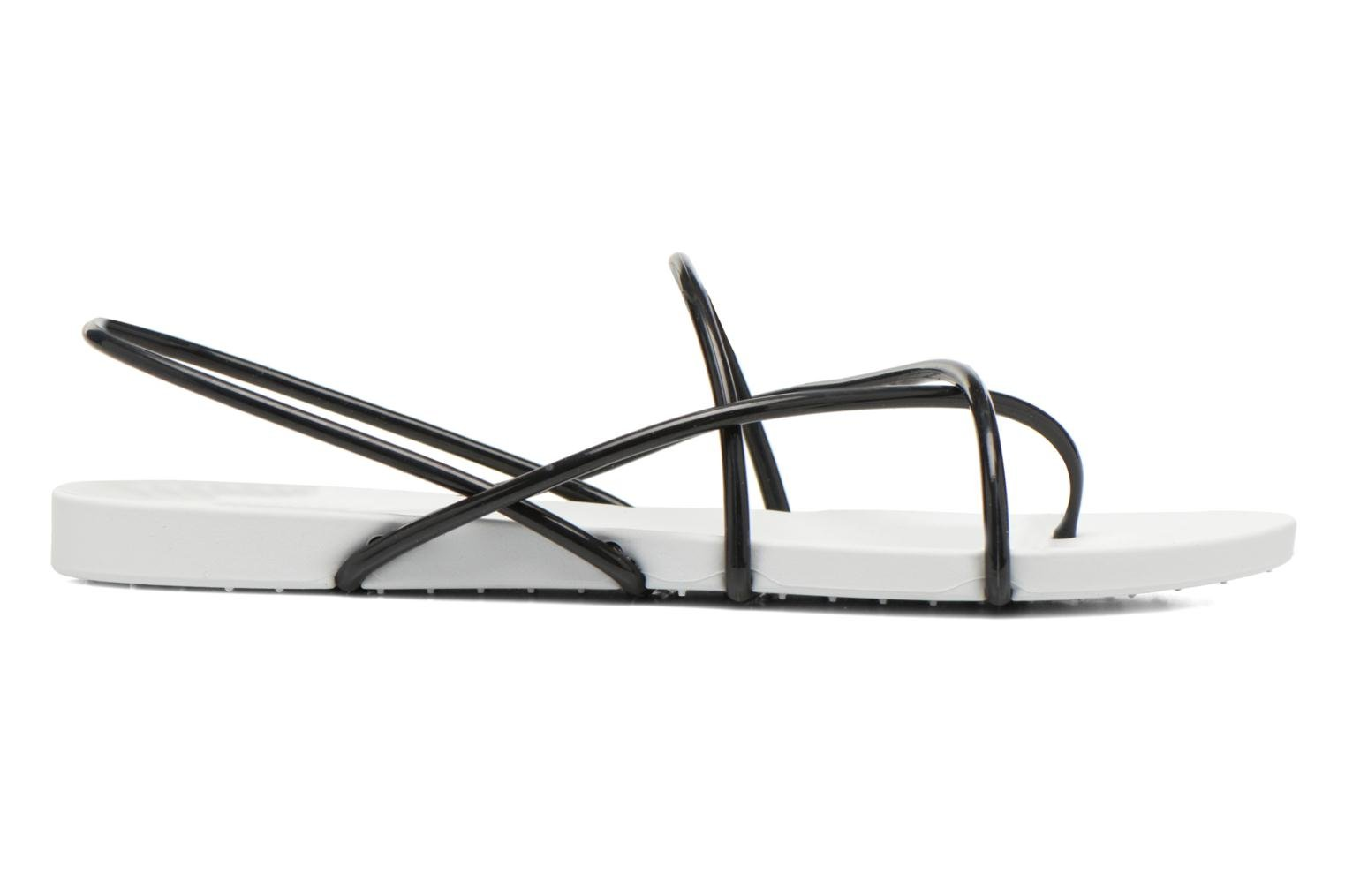 31359edb19e5 Sandals Flip-flops - Ipanema Philippe Starck Thing G Fem White black