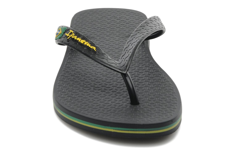 Ipanema Women flip Flops Classica Brasil