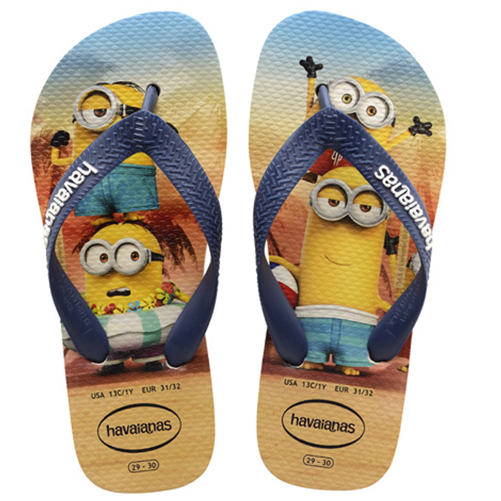 Minion Shoes For Sale Uk