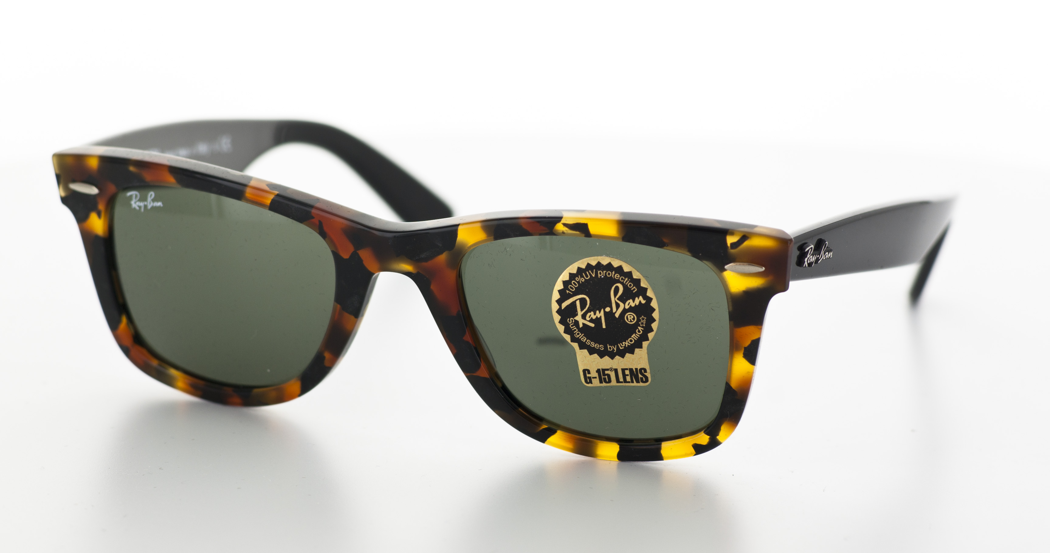 dde55f4f232f Ray Ban Wayfair Red Black Green - Welcome To Miami