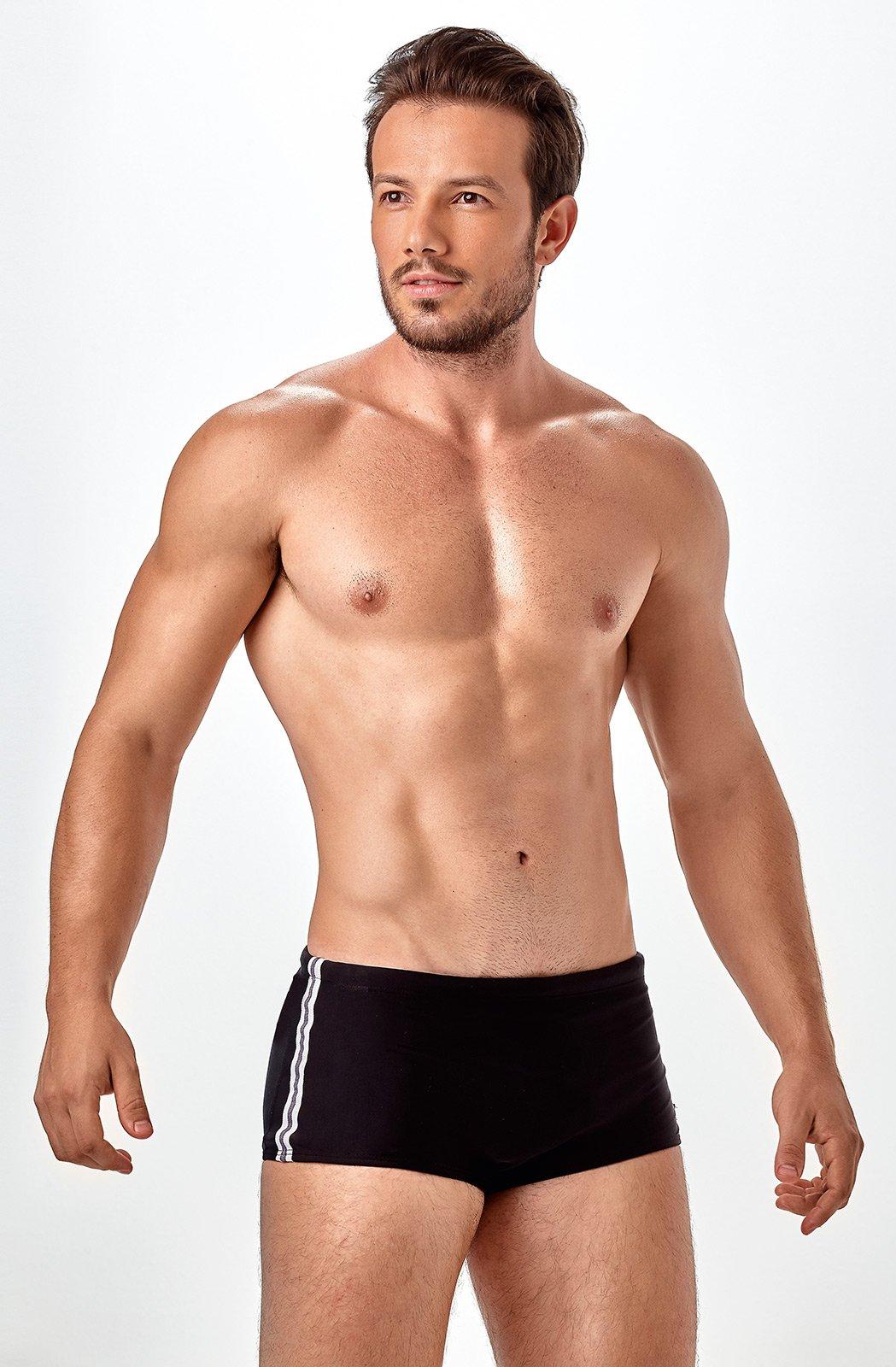 Male bikini pix