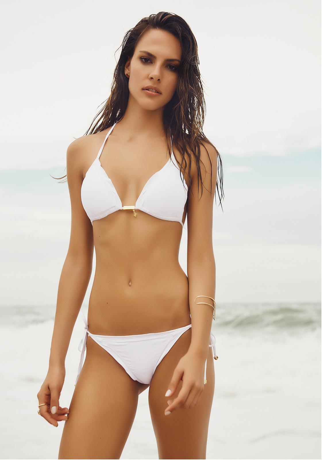 Larissa White Nude Photos 45