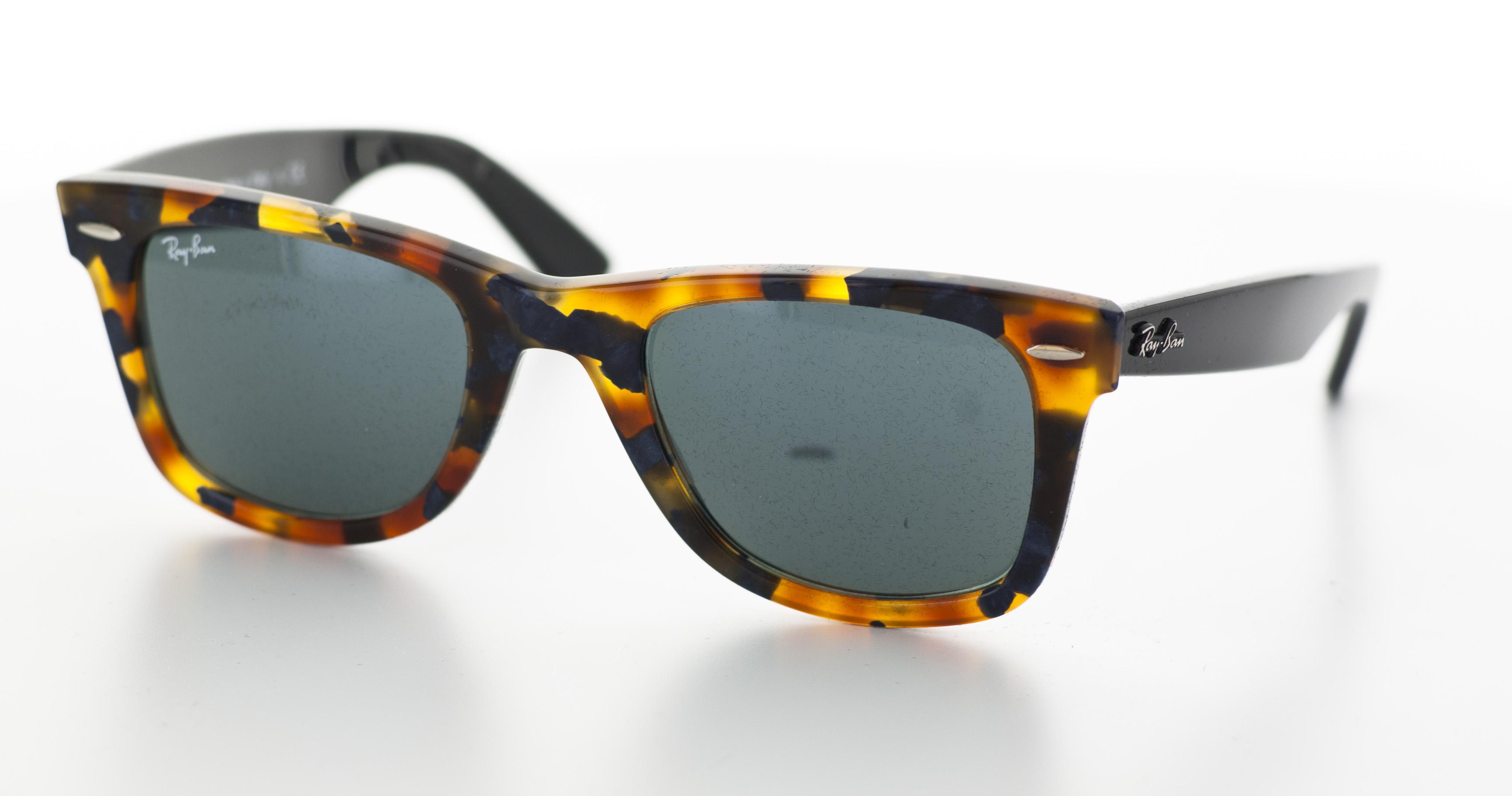 gold wayfarer sunglasses 7bca  gold wayfarer sunglasses