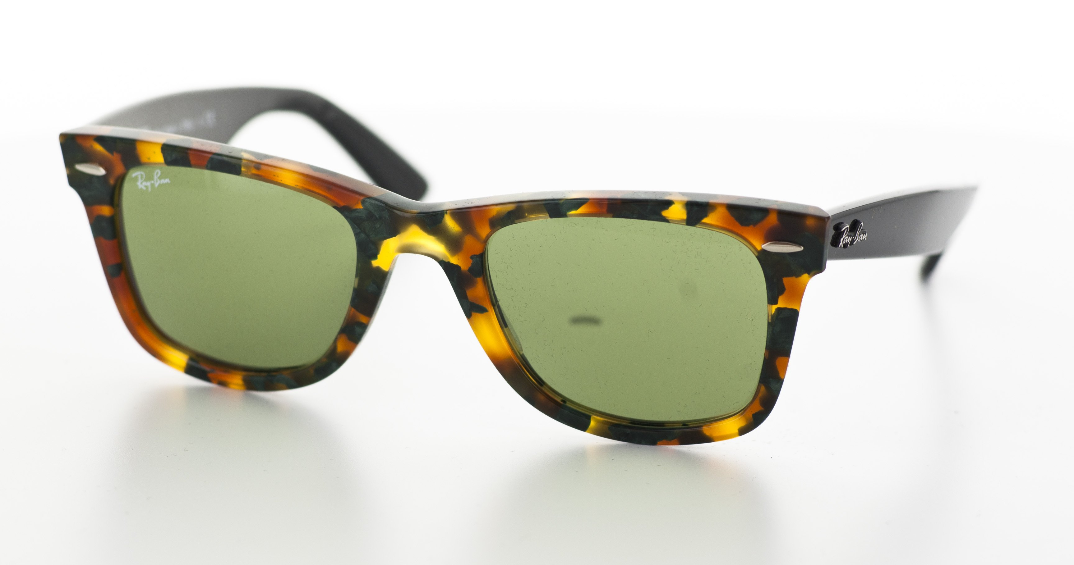 ray ban new wayfarer cheap  buy original Archives
