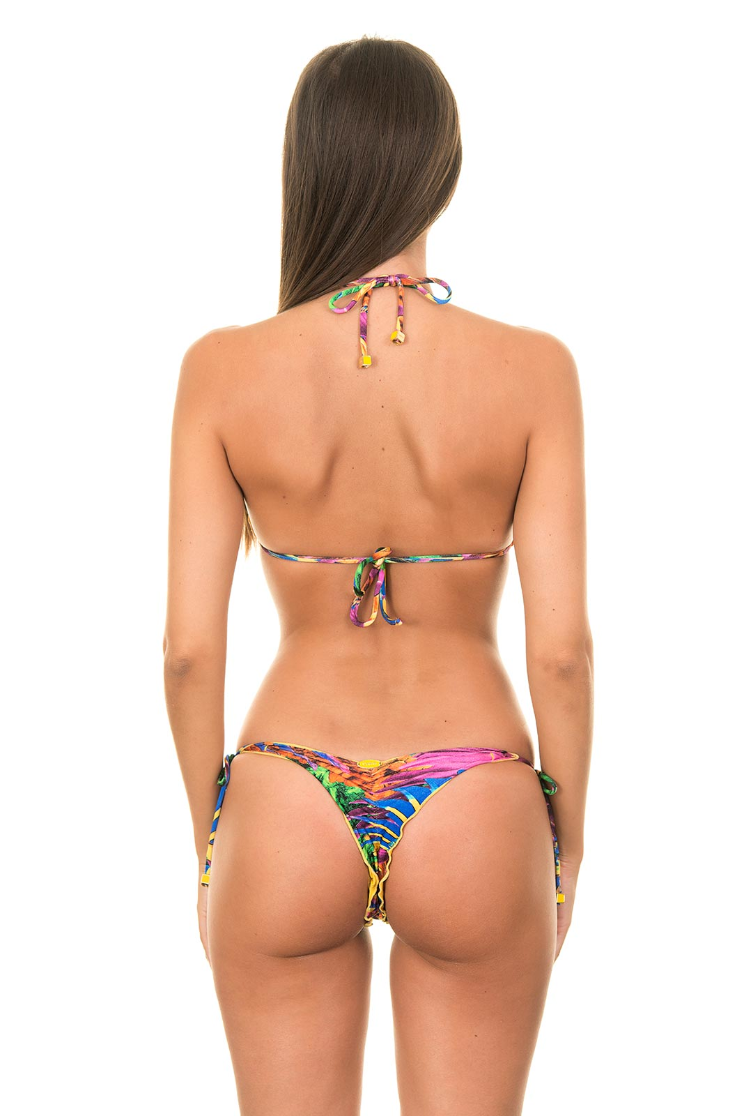 eDealMax Femmes Lady Halter Push-up Soutien-Gorge rembourré, Triangle Top Bikini Shop Best Sellers· Deals of the Day· Fast Shipping· Read Ratings & ReviewsBrands: Dolce Vita, Freya and more.