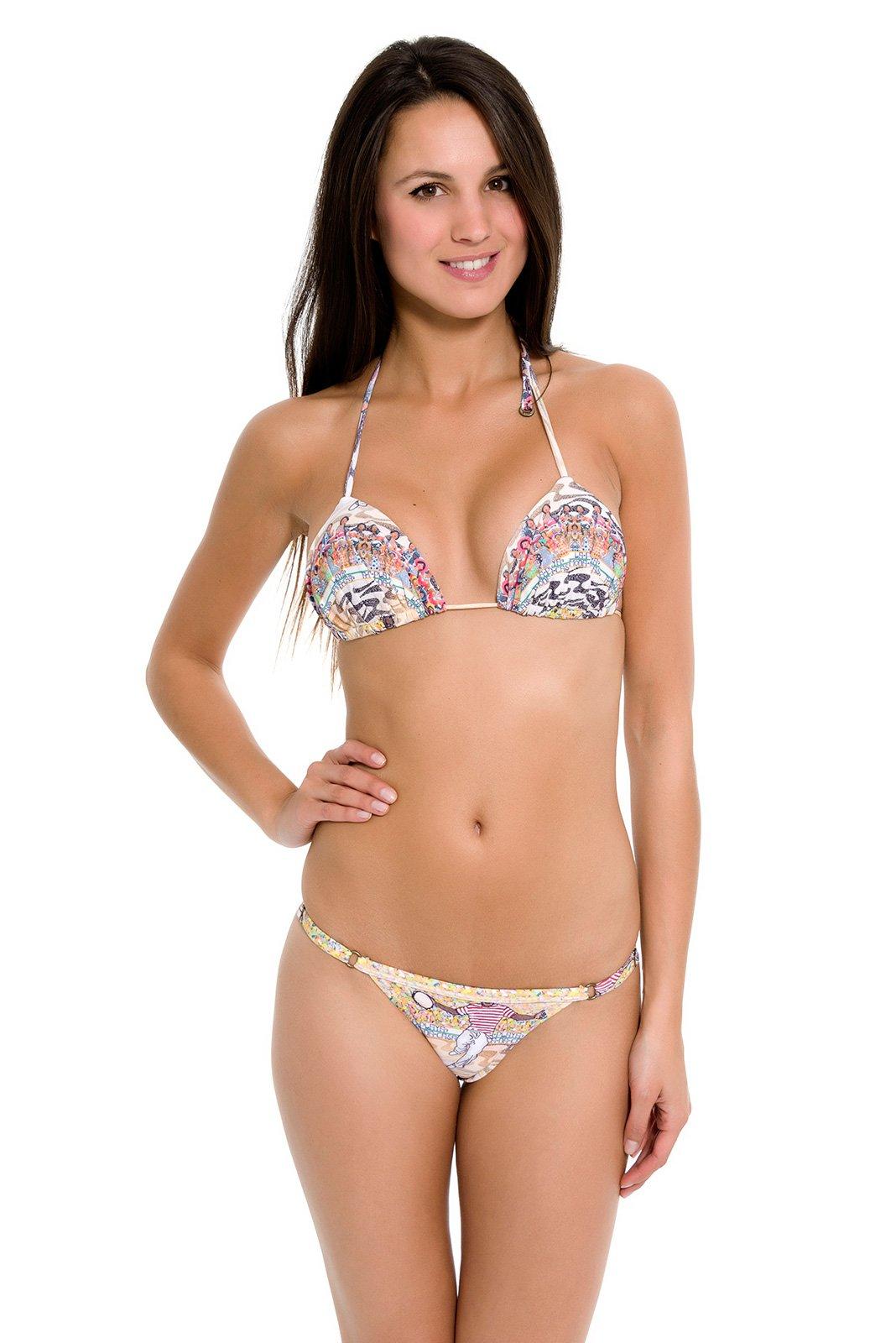 Mico Bikini 92