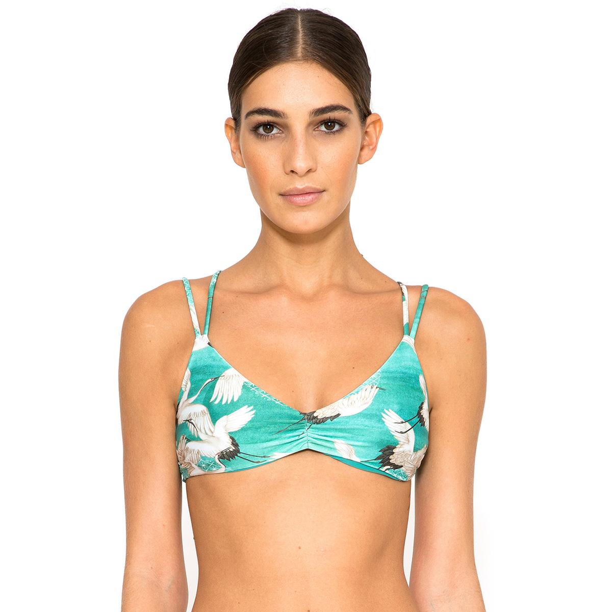 Bikini brazillian