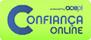 BrazilianBikiniShop.com faz parte do programa de acreditação CONFIANÇA ONLINE gerido pela associação ACEPI